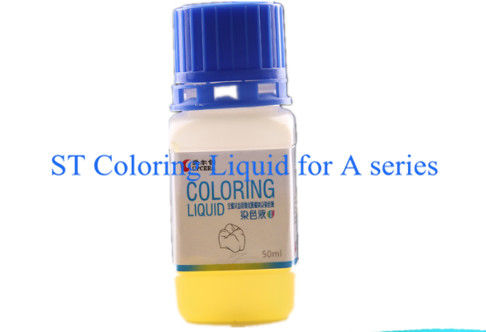 ST Zirconia Coloring Liquid VITA A Series For Zirconia Teeth Crowns
